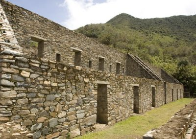 choquequirao_cuscotravel
