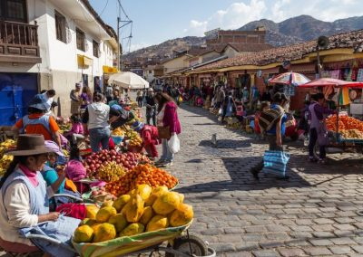 things-to-do-in-cusco-1500541321-1000X561